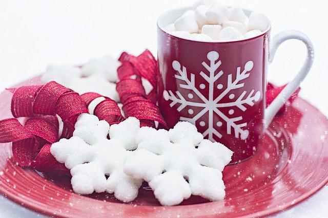 best hot chocolate recipes