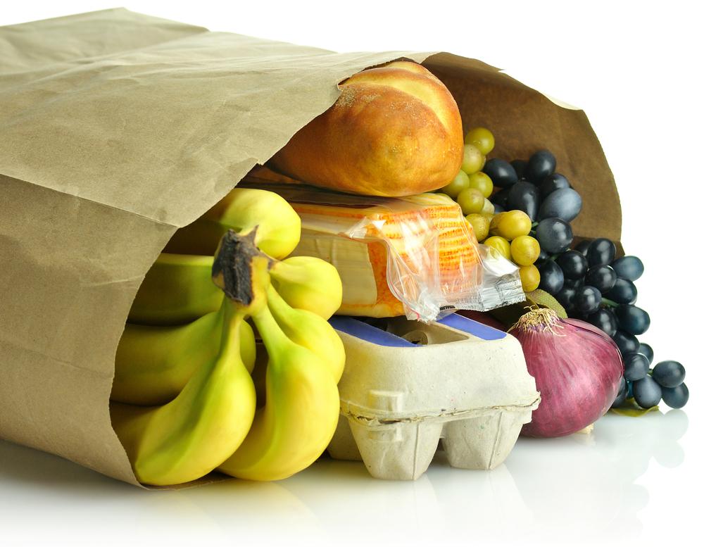 grocery money saving tips